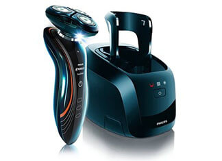 Philips Norelco Shaver 6600 SensoTouch 2D (Model 1160X/42) Review