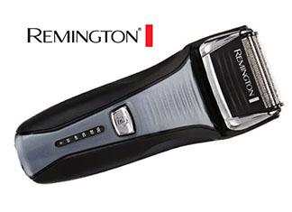 Remington F5-5800 Foil Shaver Review