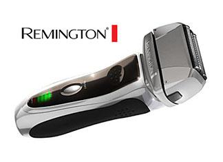 Remington FR-730 Shaver Review