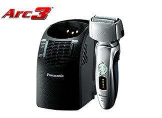 Panasonic Arc3 ES-LT71-S Review