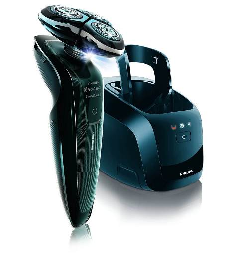 8 Best Electric Shavers 2019 List Complete Buyer S Guide