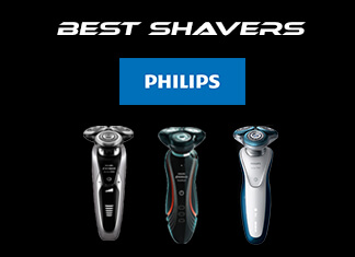 Philips Shavers For Men