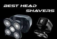 best head shavers