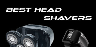 best head shavers
