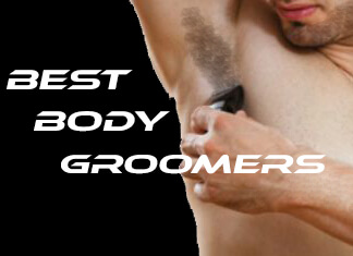 5 Best Body Groomers for Private Parts (Full Guide 2019)