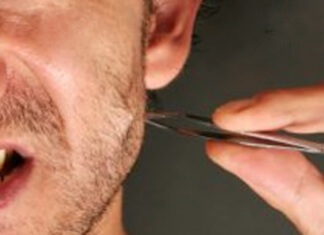 How to Prevent Ingrown Hairs on The Face